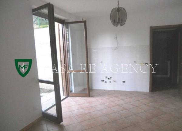 Appartamento in vendita a Induno Olona, Centro, Con giardino, 90 mq - Foto 20