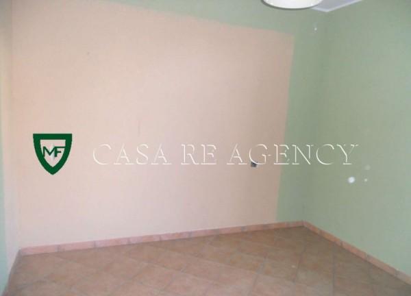 Appartamento in vendita a Induno Olona, Centro, Con giardino, 90 mq - Foto 14