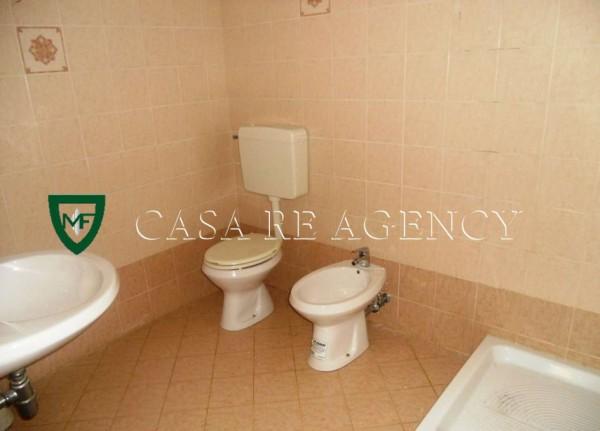 Appartamento in vendita a Induno Olona, Centro, Con giardino, 90 mq - Foto 17