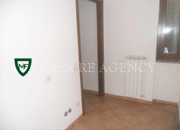 Appartamento in vendita a Induno Olona, Centro, Con giardino, 90 mq - Foto 9