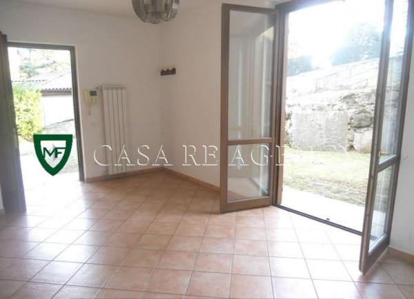 Appartamento in vendita a Induno Olona, Centro, Con giardino, 90 mq - Foto 21