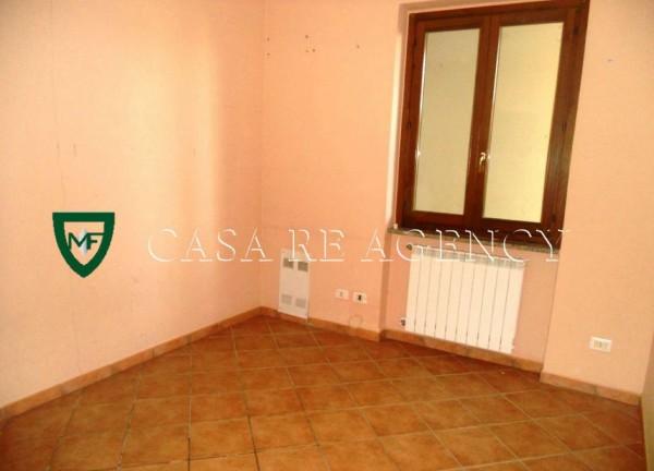 Appartamento in vendita a Induno Olona, Centro, Con giardino, 90 mq - Foto 15
