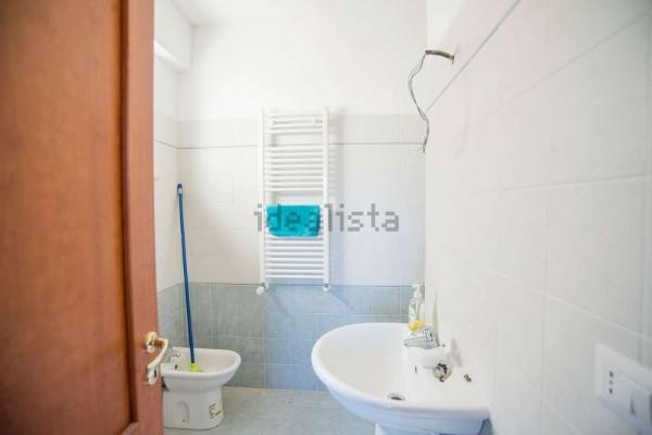 Appartamento in vendita a Roma, Monte Stallonara, 140 mq - Foto 10