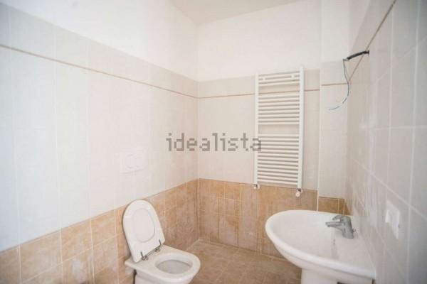 Appartamento in vendita a Roma, Monte Stallonara, 140 mq - Foto 9