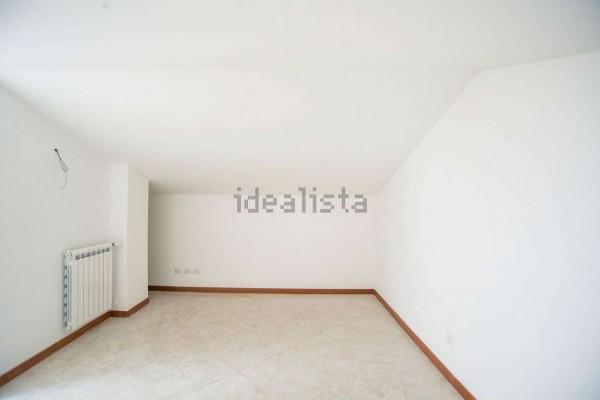 Appartamento in vendita a Roma, Monte Stallonara, 140 mq - Foto 13