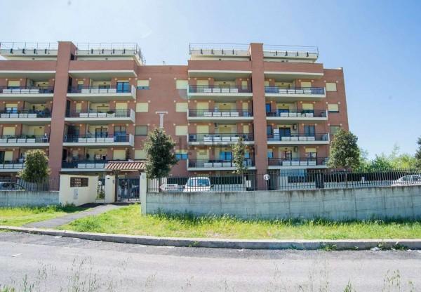 Appartamento in vendita a Roma, Monte Stallonara, 140 mq - Foto 3