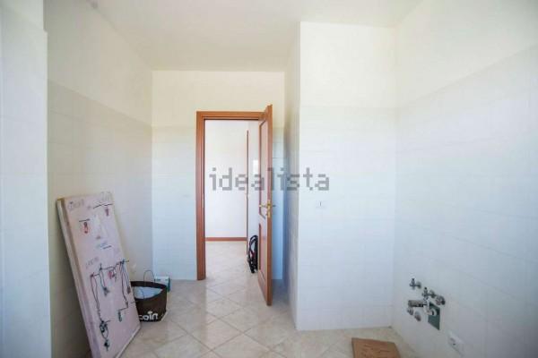 Appartamento in vendita a Roma, Monte Stallonara, 140 mq - Foto 11