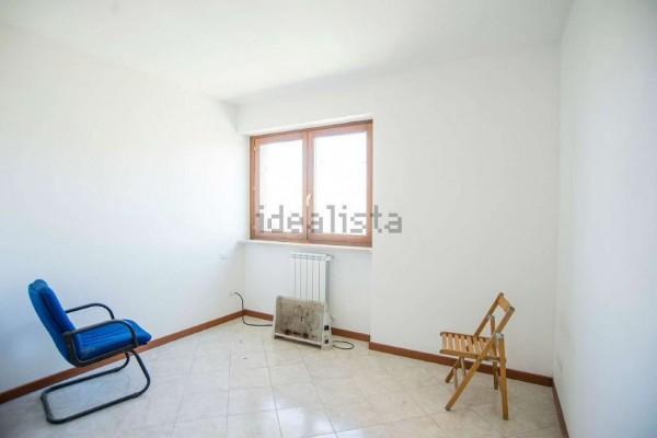 Appartamento in vendita a Roma, Monte Stallonara, 140 mq - Foto 16