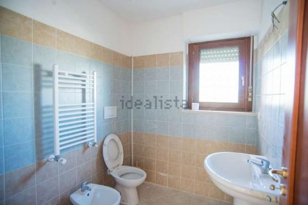 Appartamento in vendita a Roma, Monte Stallonara, 140 mq - Foto 8