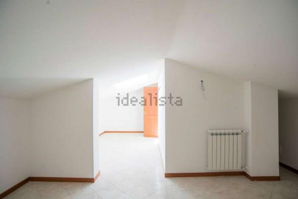 Appartamento in vendita a Roma, Monte Stallonara, 140 mq - Foto 14