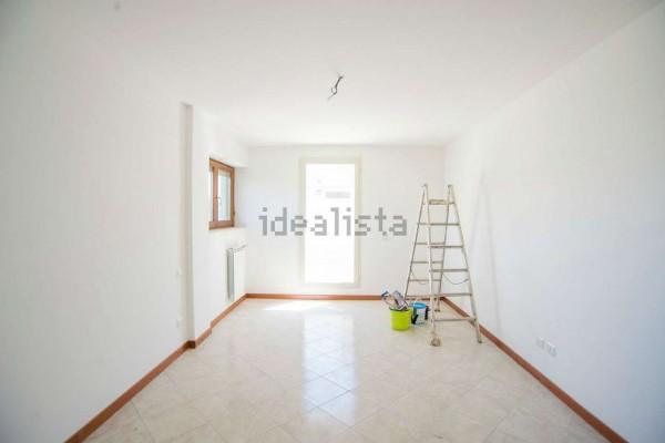 Appartamento in vendita a Roma, Monte Stallonara, 140 mq - Foto 17