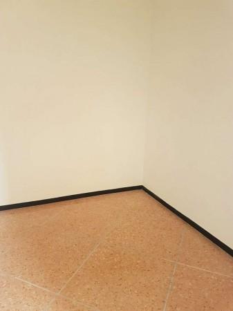 Appartamento in affitto a Chiavari, Centro, 100 mq - Foto 13