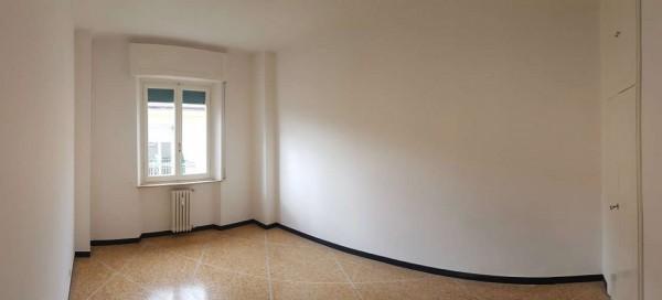 Appartamento in affitto a Chiavari, Centro, 100 mq - Foto 10