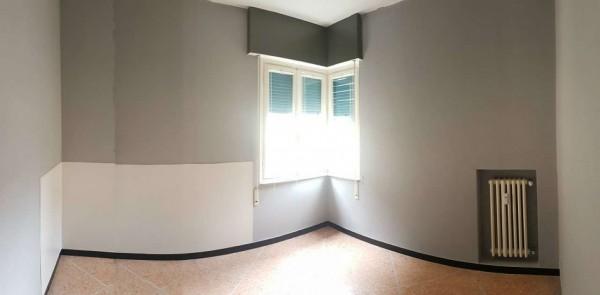 Appartamento in affitto a Chiavari, Centro, 100 mq - Foto 8