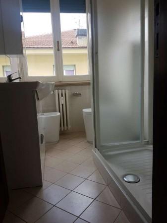 Appartamento in affitto a Chiavari, Centro, 100 mq - Foto 6