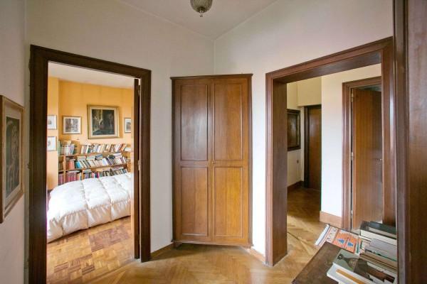 Villa in vendita a Rocca di Papa, Con giardino, 305 mq - Foto 13