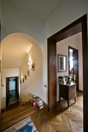 Villa in vendita a Rocca di Papa, Con giardino, 305 mq - Foto 15
