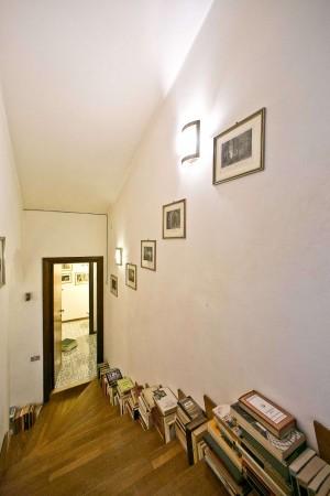 Villa in vendita a Rocca di Papa, Con giardino, 305 mq - Foto 17