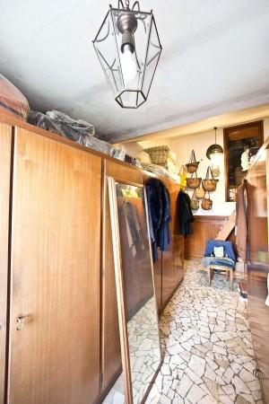 Villa in vendita a Rocca di Papa, Con giardino, 305 mq - Foto 5