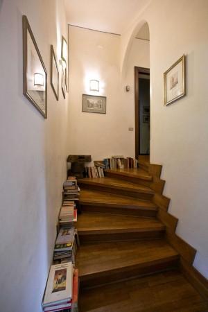 Villa in vendita a Rocca di Papa, Con giardino, 305 mq - Foto 25