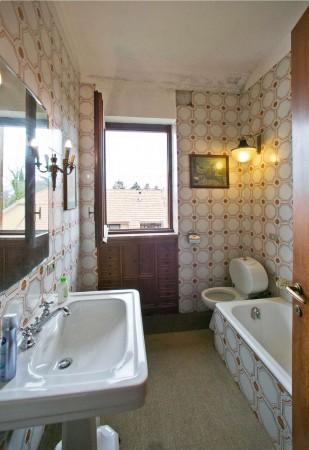Villa in vendita a Rocca di Papa, Con giardino, 305 mq - Foto 9