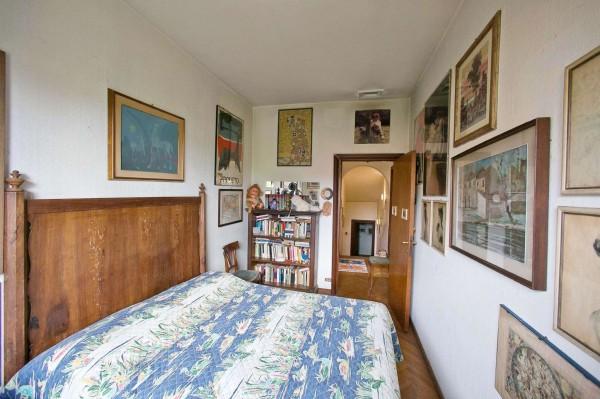 Villa in vendita a Rocca di Papa, Con giardino, 305 mq - Foto 7