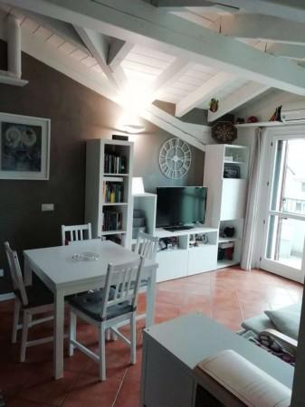 Appartamento in vendita a Cesate, 45 mq