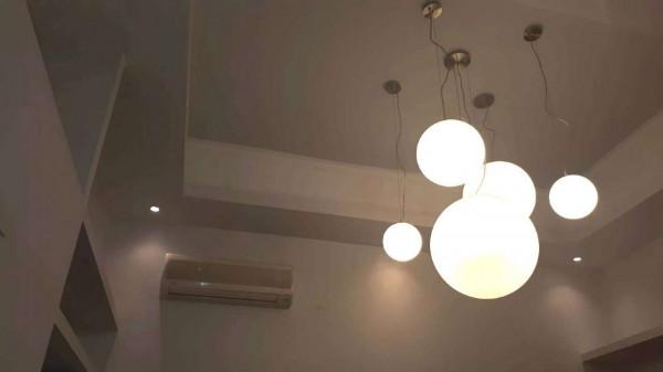 Negozio in affitto a Roma, Piazzale Clodio, 40 mq - Foto 2
