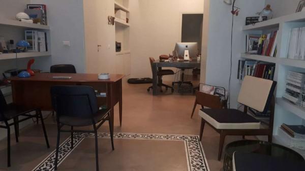 Negozio in affitto a Roma, Piazzale Clodio, 40 mq