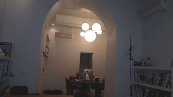 Negozio in affitto a Roma, Piazzale Clodio, 40 mq - Foto 3