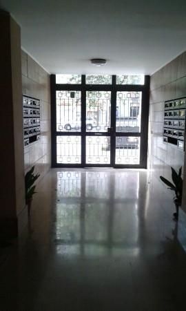 Appartamento in vendita a Roma, Piazza Asti, 150 mq - Foto 9
