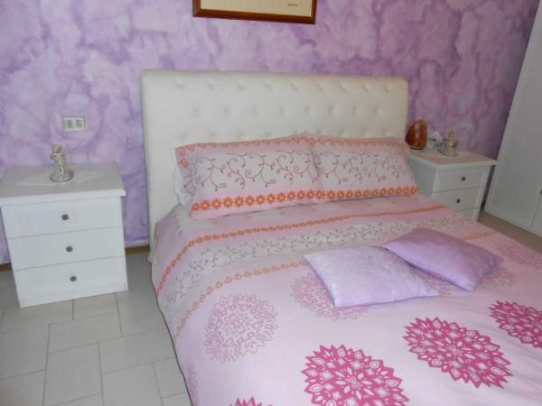 Villa in vendita a Chieve, Residenziale, Con giardino, 224 mq - Foto 62