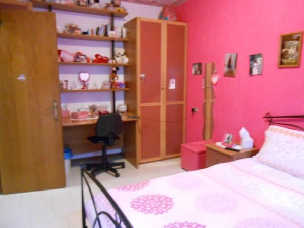 Villa in vendita a Chieve, Residenziale, Con giardino, 224 mq - Foto 81