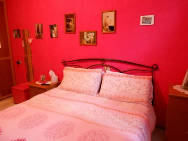Villa in vendita a Chieve, Residenziale, Con giardino, 224 mq - Foto 55