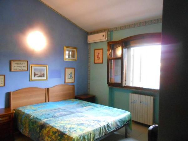 Villa in vendita a Chieve, Residenziale, Con giardino, 224 mq - Foto 40