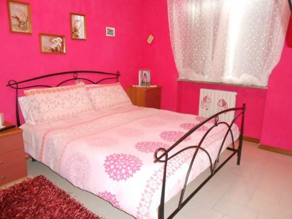 Villa in vendita a Chieve, Residenziale, Con giardino, 224 mq - Foto 82