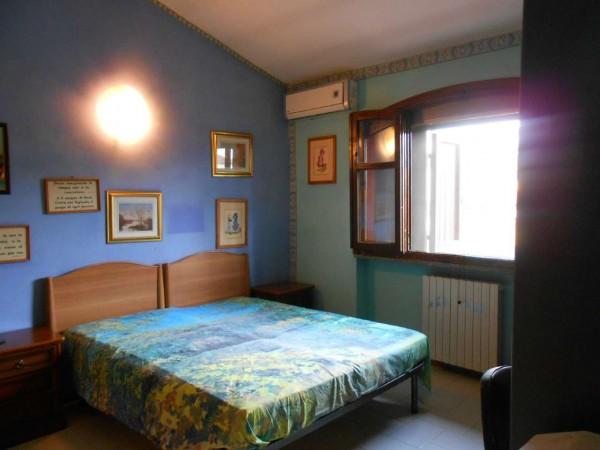 Villa in vendita a Chieve, Residenziale, Con giardino, 224 mq - Foto 41