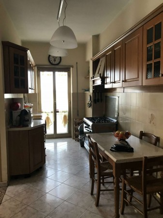 Appartamento in vendita a Pomezia, Torvaianica, 72 mq - Foto 10