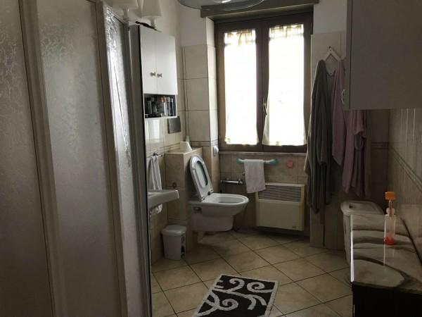 Appartamento in vendita a Pomezia, Torvaianica, 72 mq - Foto 12