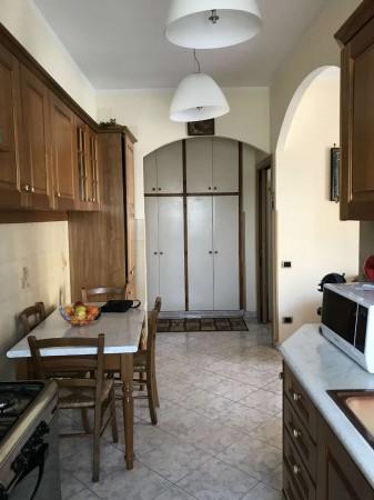Appartamento in vendita a Pomezia, Torvaianica, 72 mq - Foto 9