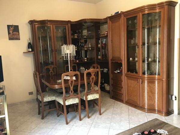 Appartamento in vendita a Pomezia, Torvaianica, 72 mq - Foto 6
