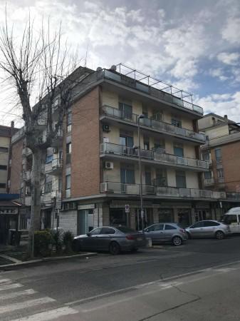 Appartamento in vendita a Pomezia, Torvaianica, 72 mq