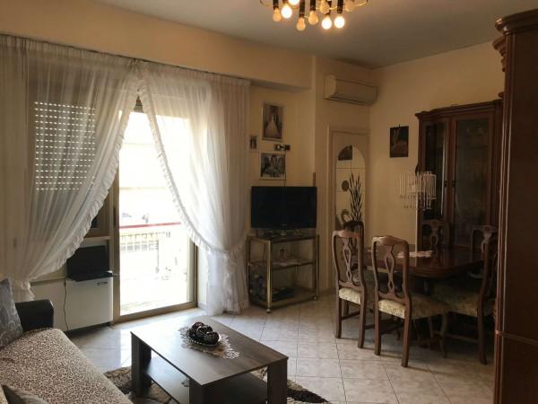 Appartamento in vendita a Pomezia, Torvaianica, 72 mq - Foto 7