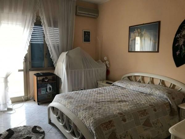 Appartamento in vendita a Pomezia, Torvaianica, 72 mq - Foto 5