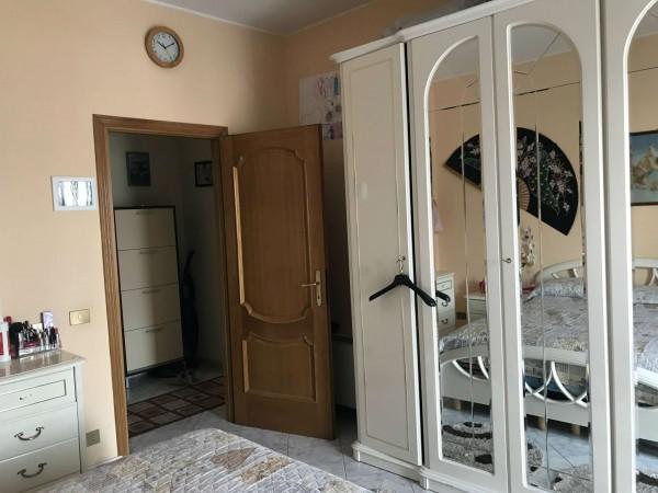 Appartamento in vendita a Pomezia, Torvaianica, 72 mq - Foto 3