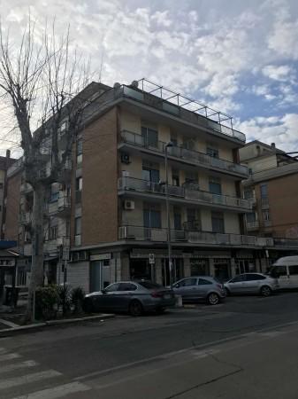 Appartamento in vendita a Pomezia, Torvaianica, 72 mq - Foto 21