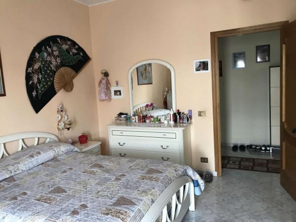 Appartamento in vendita a Pomezia, Torvaianica, 72 mq - Foto 4