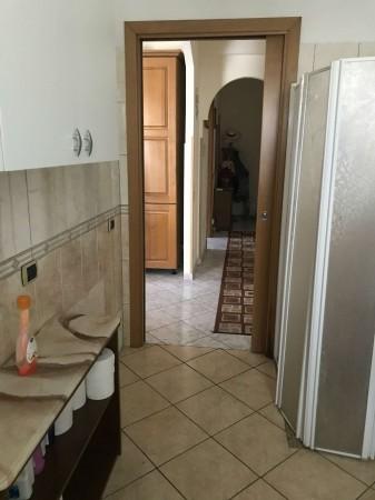 Appartamento in vendita a Pomezia, Torvaianica, 72 mq - Foto 14