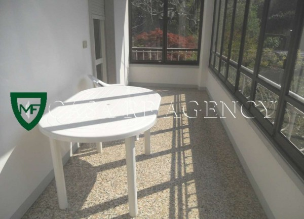Villa in vendita a Induno Olona, Con giardino, 240 mq - Foto 8