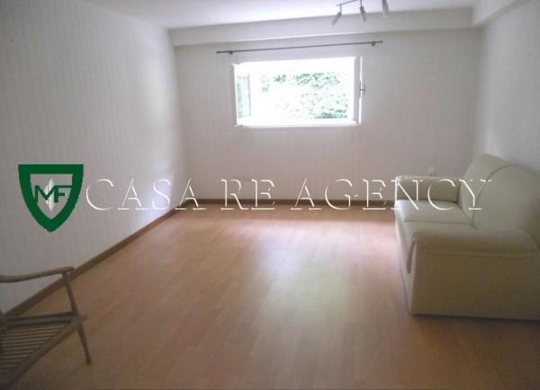 Villa in vendita a Induno Olona, Con giardino, 240 mq - Foto 7